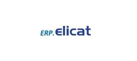 ERP Elicat - Partnership MyBuzi