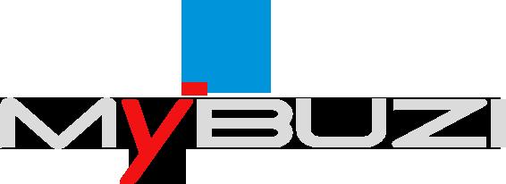 MyBuzi Logo