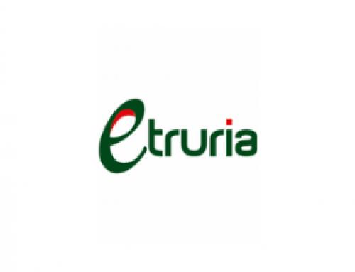 Simply Etruria