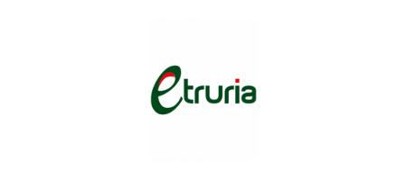Simply Etruria Cliente MyBuzi