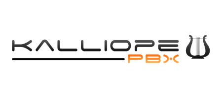 KalliopePBX Partner MyBuzi