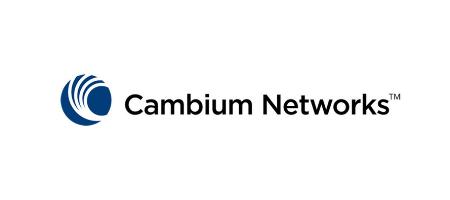 Cambium Networks Partner MyBuzi