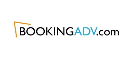 BookingAdv.com-Cliente-MyBuzi