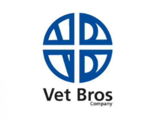 VetBros Company