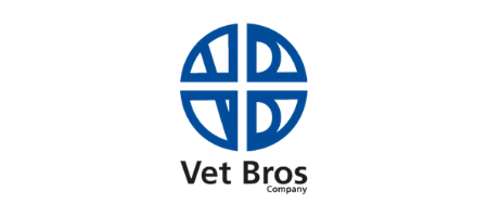VetBros Company Cliente MyBuzi