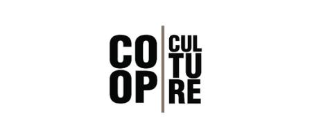 Coop Culture Cliente MyBuzi