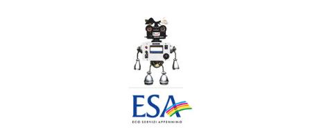 Esa-Eco-Servizi-Appennino Cliente MyBuzi