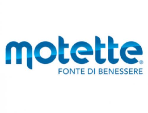 Motette