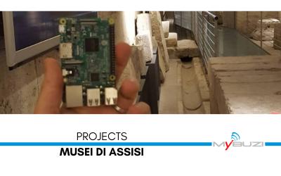 MyBuzi-Connect-Pilole-Di-Tecnologia-Musei-Assisi-Scheda