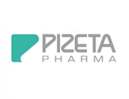 Pizeta Pharma