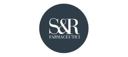 S&R-Farmaceutici Cliente MyBuzi