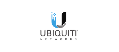 Partnership MyBuzi - Ubiquiti